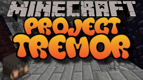Project-Tremor-Map.jpg