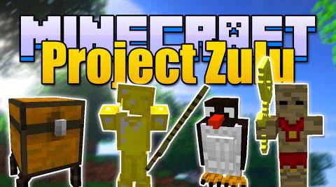 Project-zulu-a-better-overworld-mod.jpg