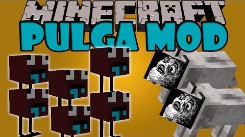 Pulga-Mod.jpg
