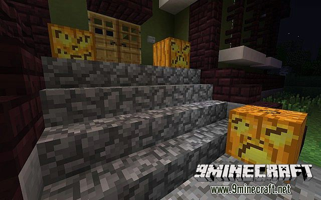 Pumpkin-Carvier-Mod-1.jpg
