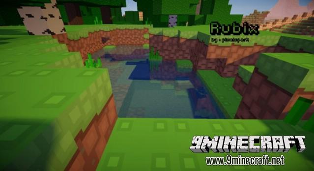 Purepixels-rubix-resource-pack.jpg