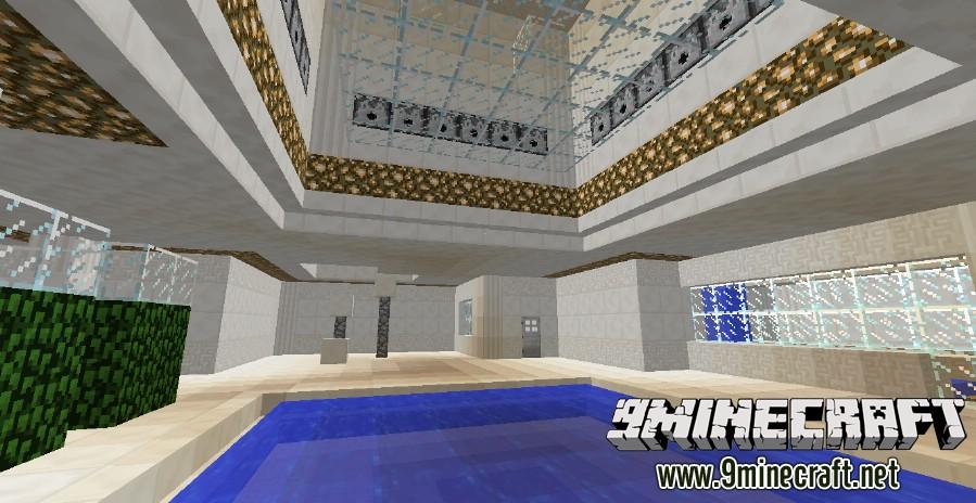 Puzzle-Mania-Map-4.jpg