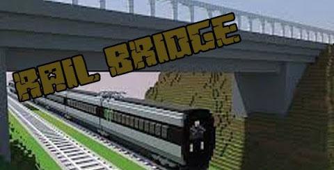Rail-Bridges-Mod.jpg
