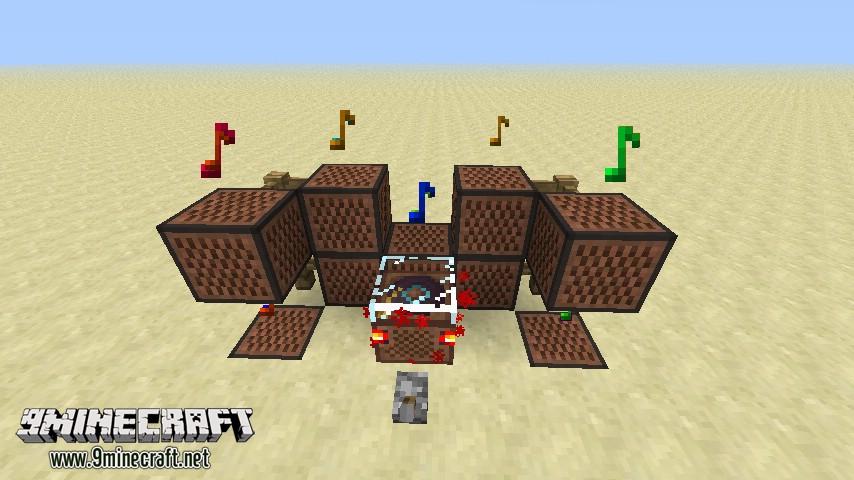 Redstone-Jukebox-Mod-1.jpg