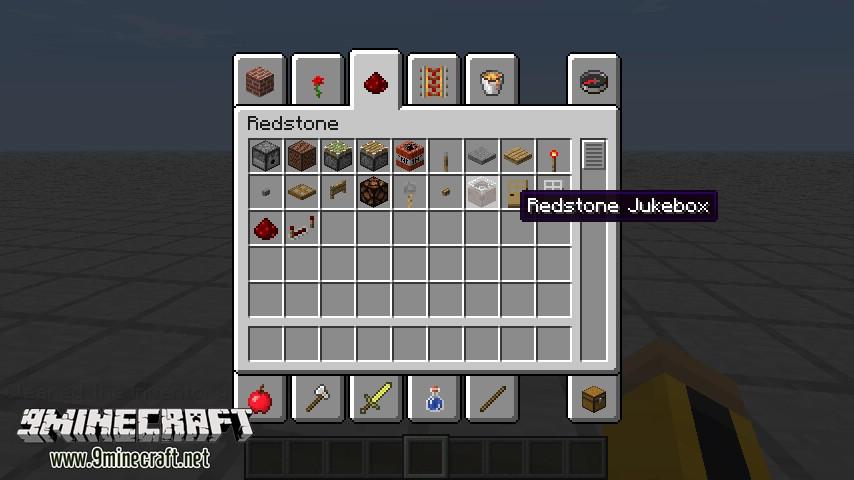 Redstone-Jukebox-Mod-7.jpg