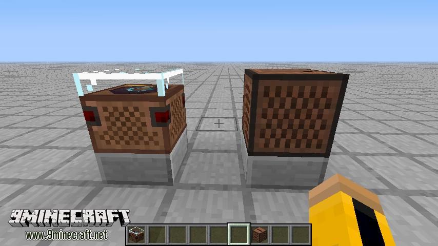Redstone-Jukebox-Mod-8.jpg