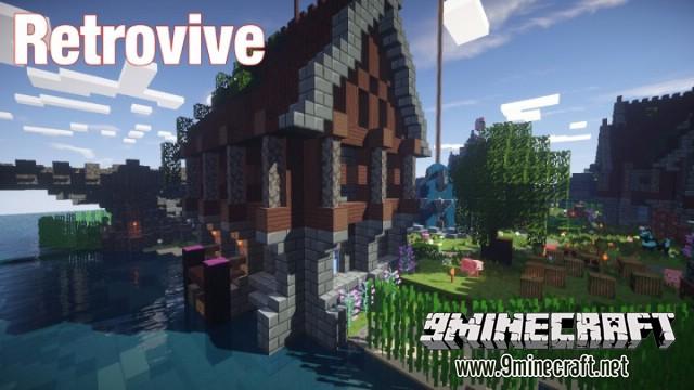 Retrovive-resource-pack.jpg
