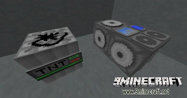Rex-resource-pack-2.jpg