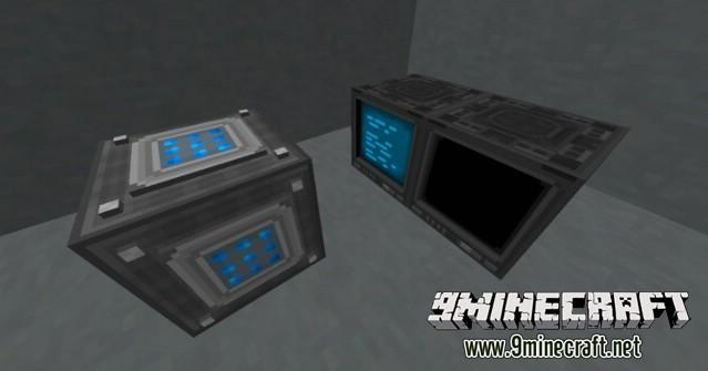 Rex-resource-pack-3.jpg