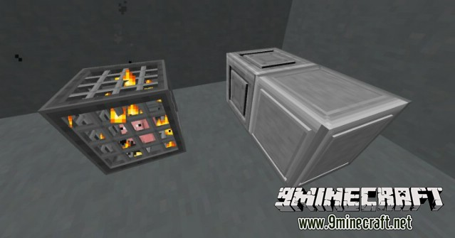 Rex-resource-pack-4.jpg