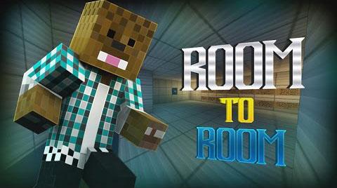 Room-to-Room-Map.jpg