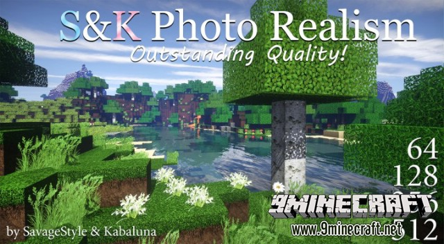 S-K-photo-realism-resource-pack.jpg