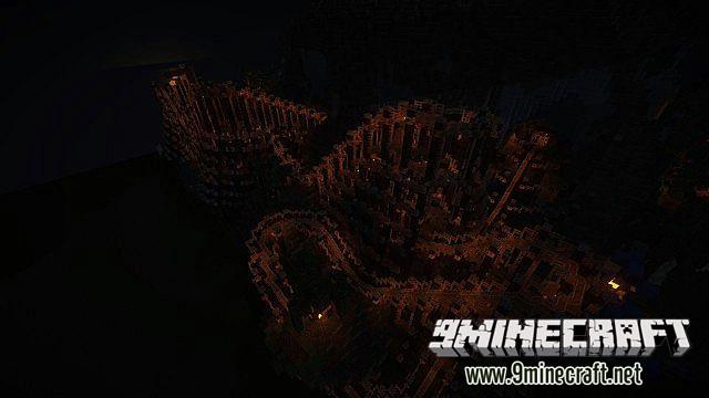 Scary-halloween-coaster-map-5.jpg