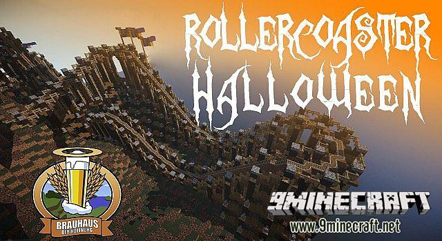 Scary-halloween-coaster-map.jpg