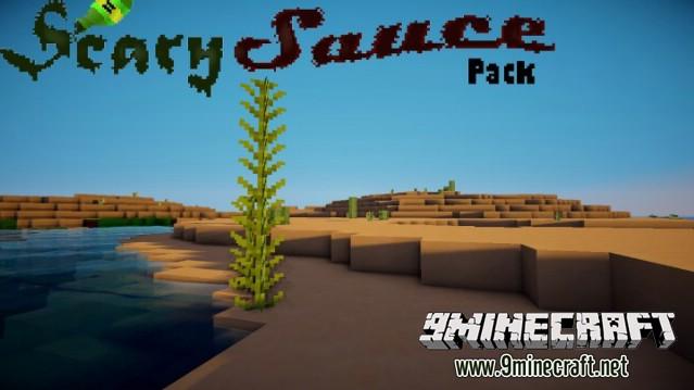 Scarysauce-resource-pack.jpg