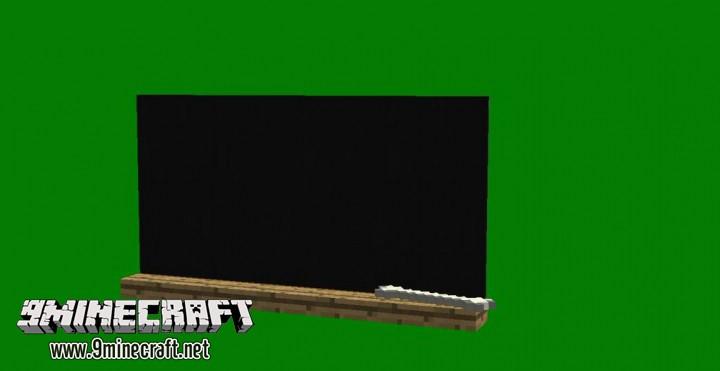 School-Furniture-Command-Block-1.jpg