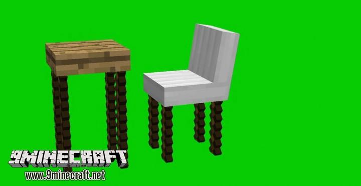 School-Furniture-Command-Block-2.jpg