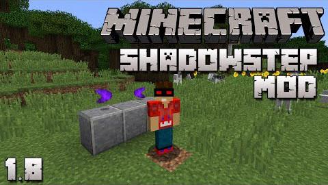 Shadowstep-Mod.jpg