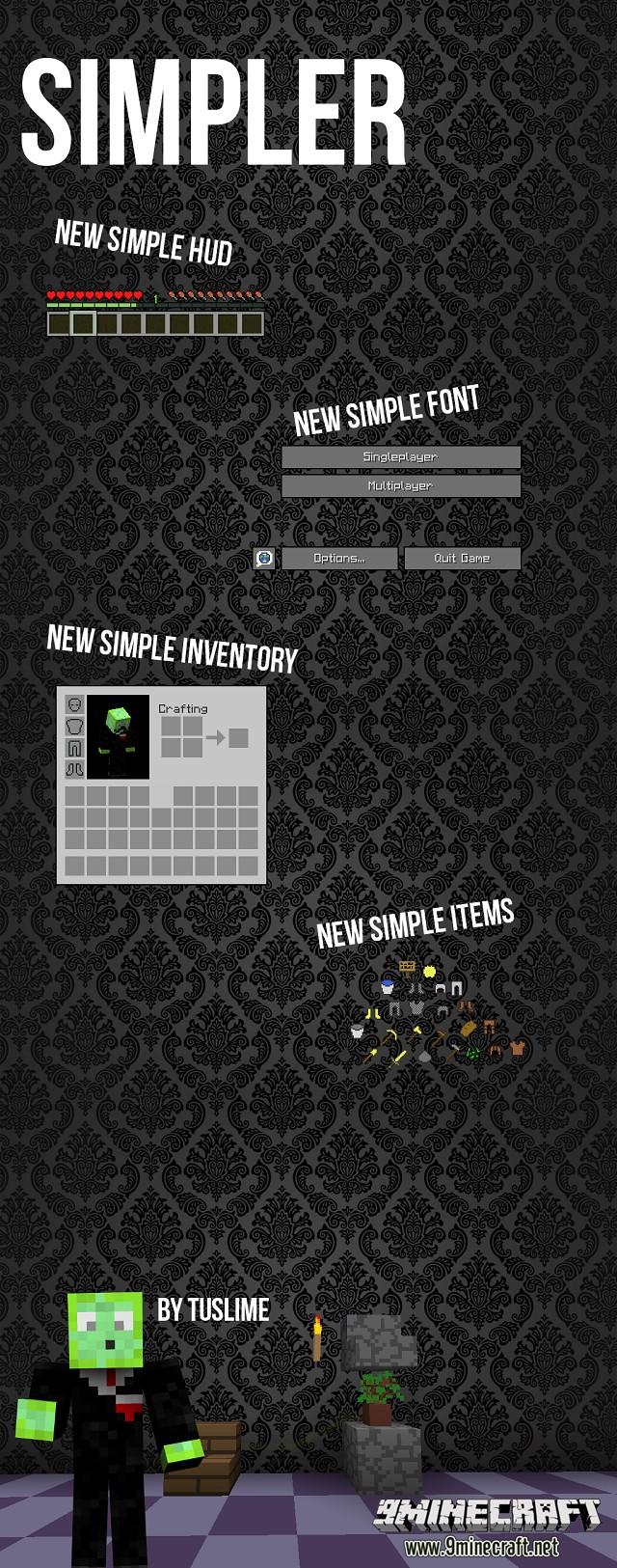 Simpler-resource-pack-1.jpg