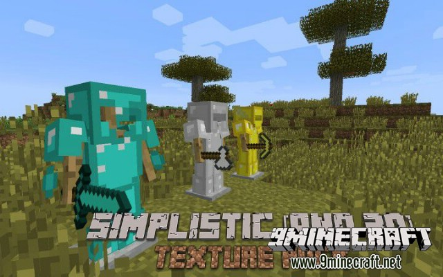 Simplistic-and-3d-resource-pack.jpg