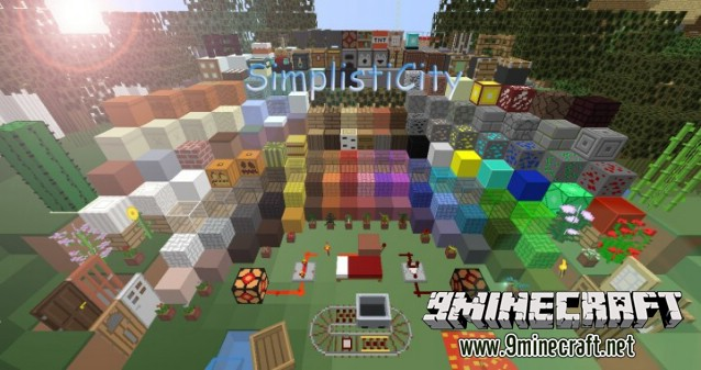 Simplisticity-resource-pack-1.jpg