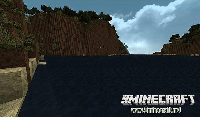 Skyrim-resource-pack-10.jpg