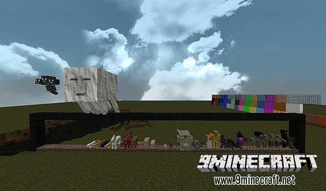 Skyrim-resource-pack-3.jpg