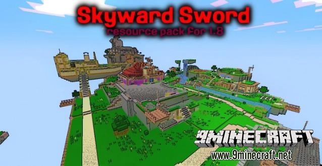 Skyward-sword-resource-pack.jpg