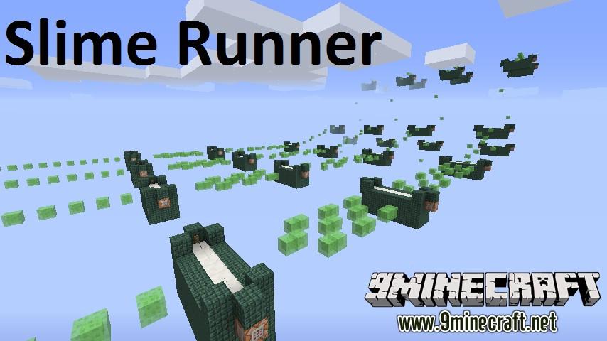 Slime-Runner-Map-1.jpg