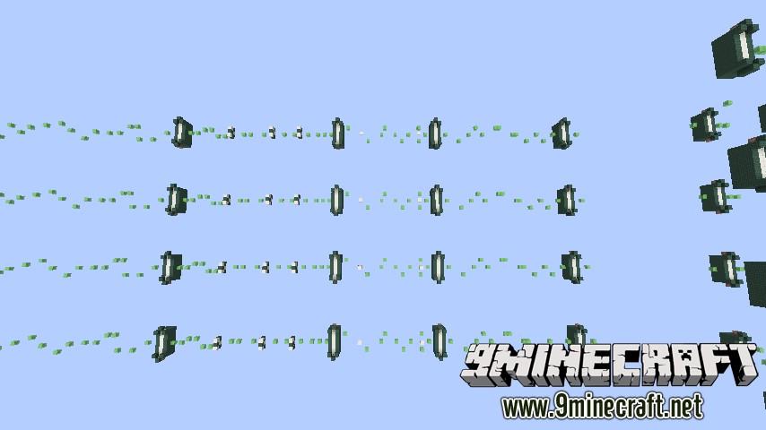 Slime-Runner-Map-4.jpg
