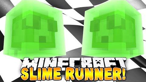 Slime-Runner-Map.jpg