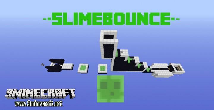 SlimeBounce-Map-1.jpg
