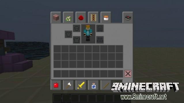 Smoothcraft-pack-by-mastermind_dc-2.jpg