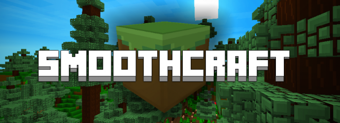 Smoothcraft-pack-by-mastermind_dc.png
