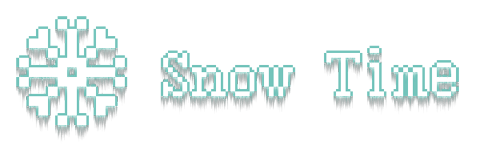 SnowTime-Mod.png