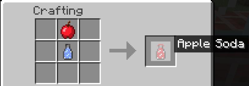 Soda-Mod-8.jpg