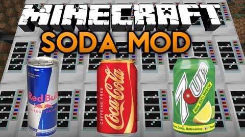 Soda-Mod.jpg