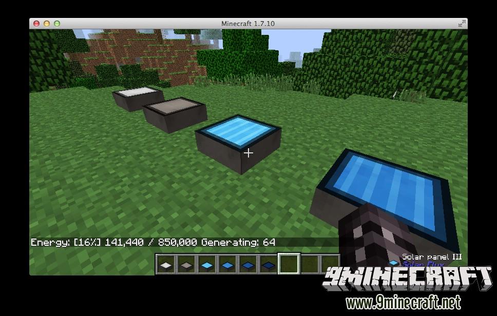 Solar-Flux-Mod-1.jpg
