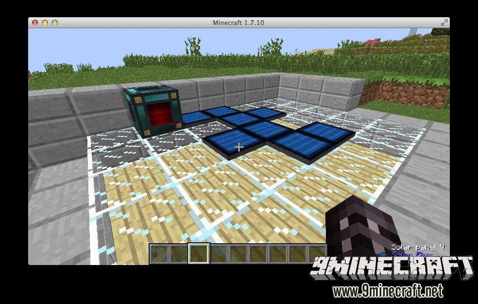 Solar-Flux-Mod-3.jpg