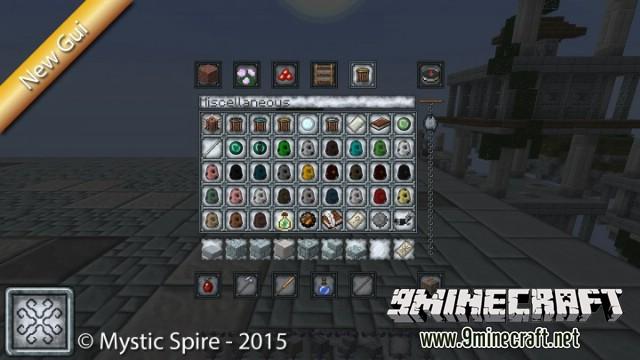 Spire-classic-resource-pack-5.jpg
