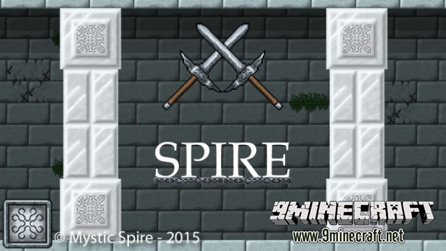 Spire-classic-resource-pack.jpg