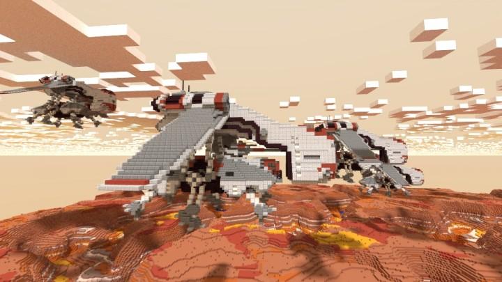 Star-Wars-Vehicles-Map-10.jpg