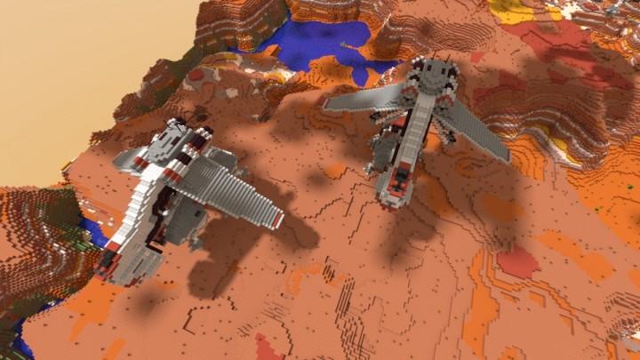 Star-Wars-Vehicles-Map-12.jpg