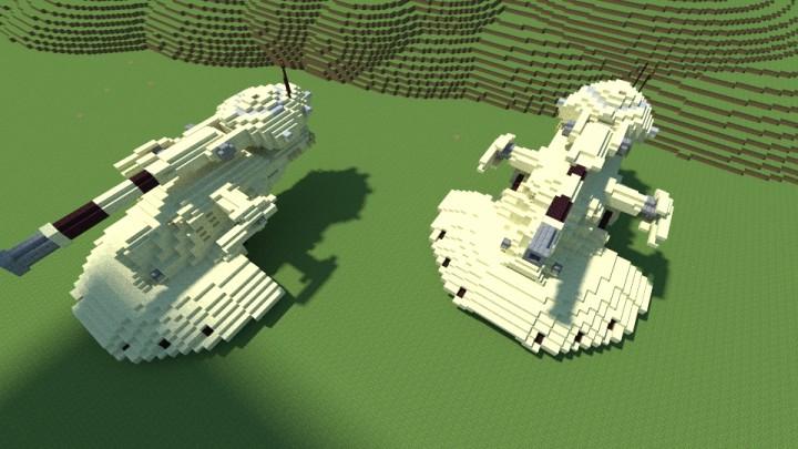 Star-Wars-Vehicles-Map-4.jpg