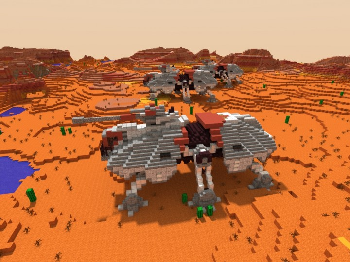Star-Wars-Vehicles-Map-5.jpg