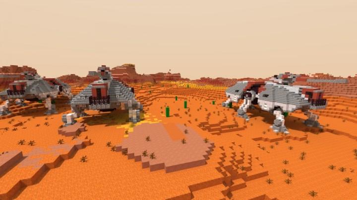 Star-Wars-Vehicles-Map-7.jpg
