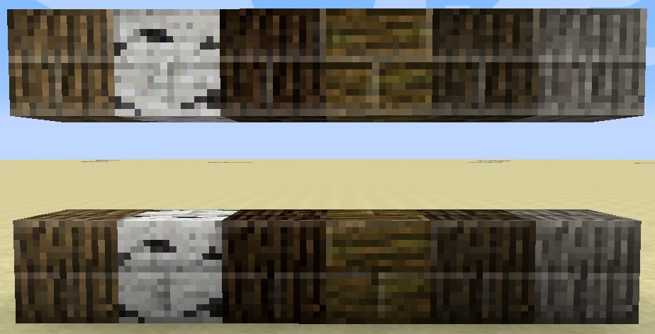 Stone-Bricks-Mod-1.jpg
