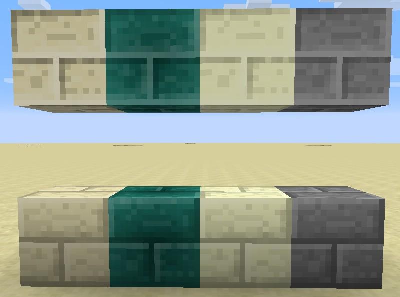 Stone-Bricks-Mod-2.jpg