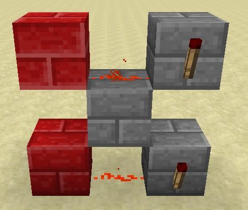 Stone-Bricks-Mod-4.jpg