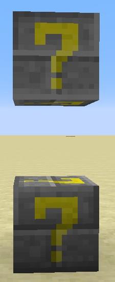 Stone-Bricks-Mod-5.jpg
